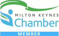 chambermk logo