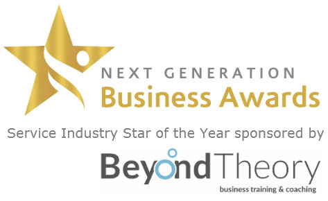 Next Generation Business Awards