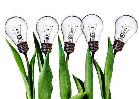 5 Steps for Effective Leadership & Management