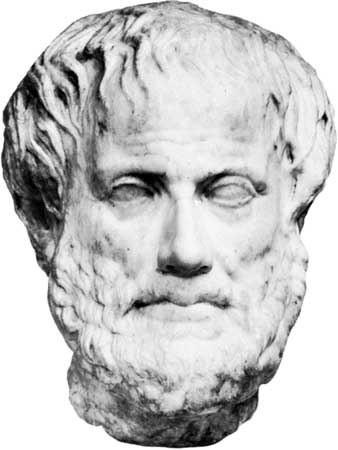 Presentation Skills – it's all Greek to me